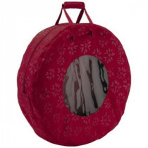 Classic Accessories Seasons Wreath Storage Bag, Large-57-002-044301-00 203529625