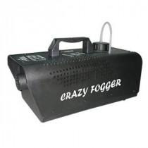 Forum Novelties 400-Watt Fog Machine-61066F 204436512