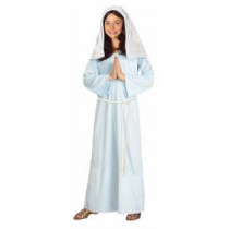 Forum Novelties Mary Child Costume-F60109_L 204455957