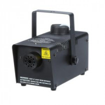 Home Accents Holiday 400-Watt Metal Fog Machine-5724042 205836765
