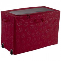 Seasons All-Purpose Rolling Storage Bin-57-003-014301-00 203529609