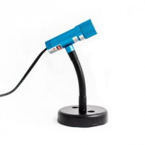 Sparkle Magic 4.0 Blue Laser Illuminator-BLI4 206554452