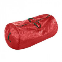 Whitmor Christmas Storage Collection 29 in. x 56 in. Christmas Tree Storage Bag-6129-5350 206512797