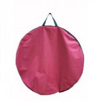 30 in. Wreath Storage Bag-77013-1HC 205081331