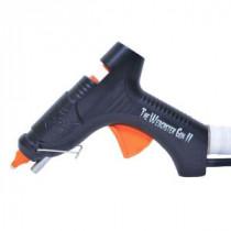 40-Watt Halloween Webcaster Gun II-98997 207000360