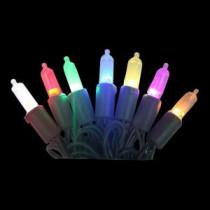 50-Light LED Mini Light Set - 47 Functions-2101092-IHO 205919290