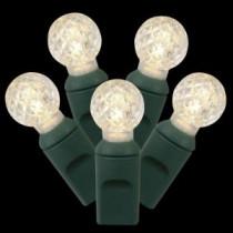 70-Light UL LED Warm White Light Set (24/case)-15-316B 207141943