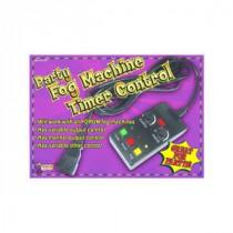 Forum Novelties Timer Controlled Fog Machine Prop-61071F 204456690