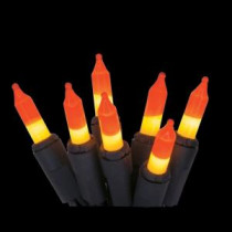 Home Accents Holiday 100-Light Candy Corn Mini String Light Set-TY-100L-HCC 205838429