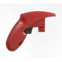 LightKeeper Pro Light Tester-1203-CD 100686478