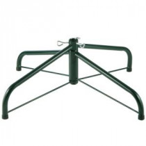 National Tree Company 32 in. Folding Tree Stand-FTS-32 205331334