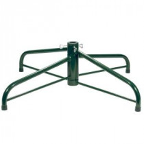 National Tree Company 36 in. Folding Tree Stand-FTS-36 205331335