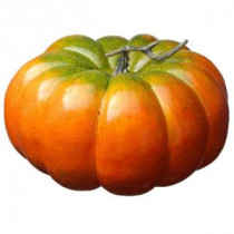 National Tree Company Harvest Accessories 15 in. Pumpkin Decor Pack-RAHV-D060278 207123473