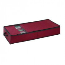 Neu Home Gift Wrap Organizer-54361W-1 206744194