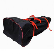 Premium Artificial Rolling Tree Storage Bag for Trees Up to 7.5 ft.-75015-1HO 206950641
